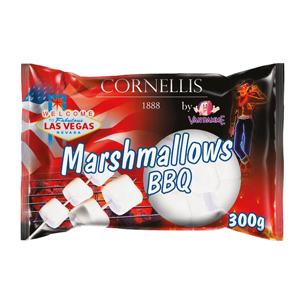 http://rcfoods.eu/ru/wp-content/uploads/2020/04/Marshmallows-BBQ_300g_600x600.png