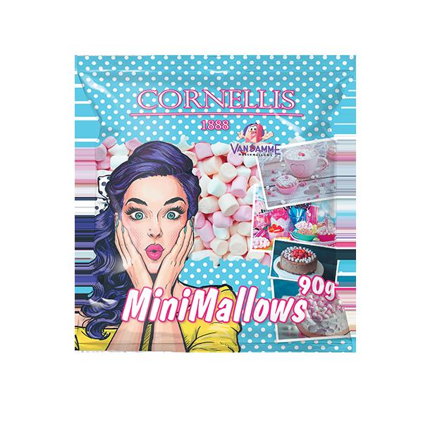 http://rcfoods.eu/ru/wp-content/uploads/2020/04/MiniMallows_90g_600x600.png
