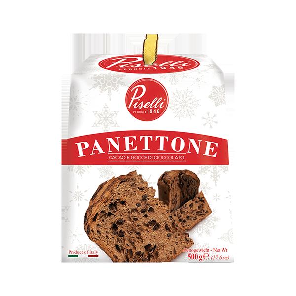 http://rcfoods.eu/ru/wp-content/uploads/2020/04/Panettone_chocolate_500g_600x600.png