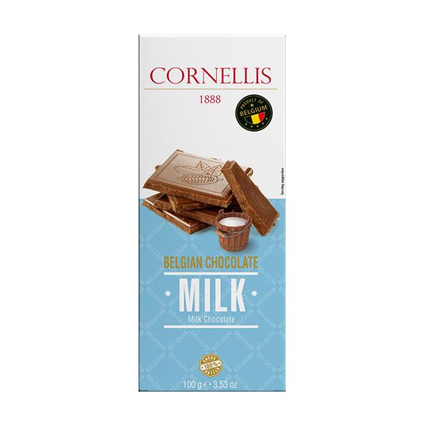 http://rcfoods.eu/ru/wp-content/uploads/2020/04/Tablet_Milk_600x600.png