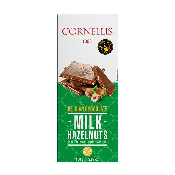 http://rcfoods.eu/ru/wp-content/uploads/2020/04/Tablet_Milk_Hazelnuts_600x600.png