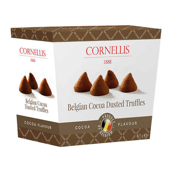 http://rcfoods.eu/ru/wp-content/uploads/2020/04/cocoa_trufle_600x600.png