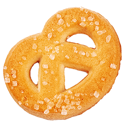 http://rcfoods.eu/ru/wp-content/uploads/2020/04/cookies_01.png