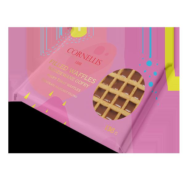 http://rcfoods.eu/ru/wp-content/uploads/2020/04/gofry_chocolate_600x600.png