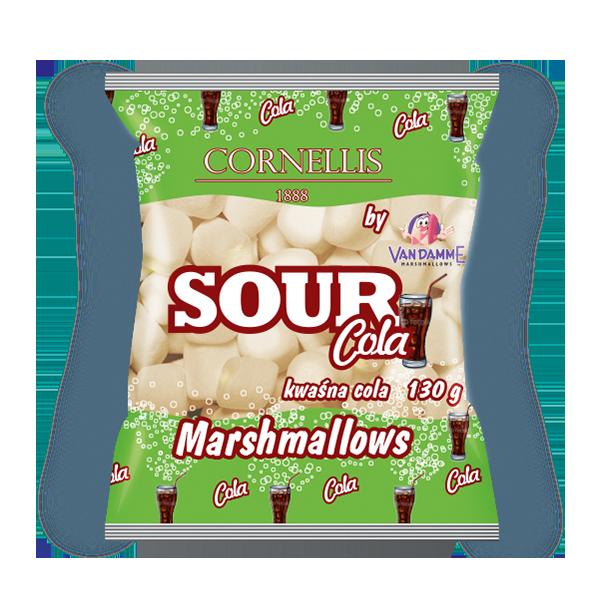 http://rcfoods.eu/ru/wp-content/uploads/2020/05/Marshmallows_sour_cola_600x600.png