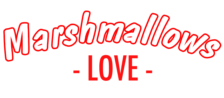 http://rcfoods.eu/ru/wp-content/uploads/2020/05/logo_marshmallows_courved_big.png