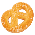 http://rcfoods.eu/ru/wp-content/uploads/2020/06/cookie_125x125.png