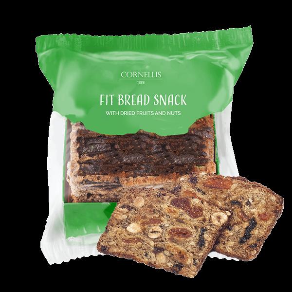 http://rcfoods.eu/ru/wp-content/uploads/2021/01/fit-bred-friut-nuts.png