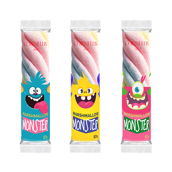 https://rcfoods.eu/pl/wp-content/uploads/2020/04/Marshmallow_monster_600x600.png