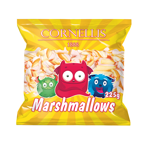 https://rcfoods.eu/pl/wp-content/uploads/2020/04/Marshmallows_225g_600x600.png