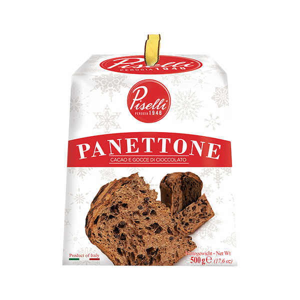 https://rcfoods.eu/pl/wp-content/uploads/2020/04/Panettone_chocolate_500g_600x600.png
