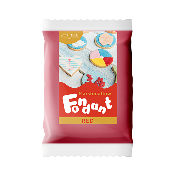 https://rcfoods.eu/pl/wp-content/uploads/2020/04/fondant_red_600x600.png
