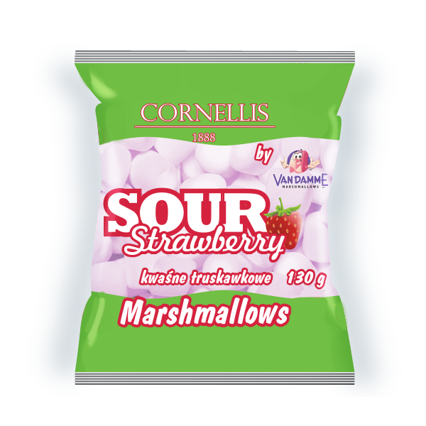 https://rcfoods.eu/pl/wp-content/uploads/2020/05/Marshmallows_sour_strawberry_600x600.png