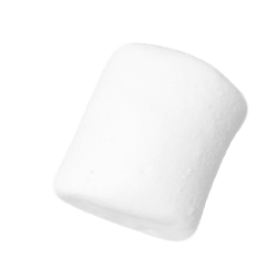 https://rcfoods.eu/pl/wp-content/uploads/2020/05/marshmallows_01-1.png