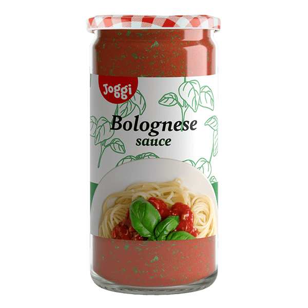 https://rcfoods.eu/pl/wp-content/uploads/2020/12/bolognese_600x600.png