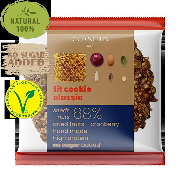https://rcfoods.eu/pl/wp-content/uploads/2020/12/fit-cookie-classic_vegan_600x600.png