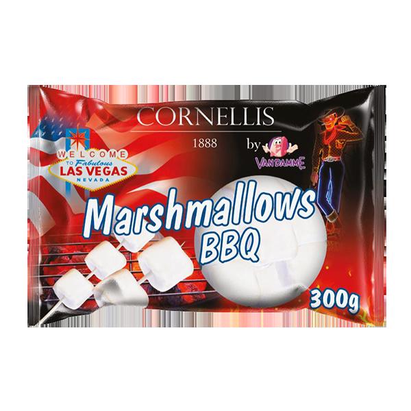 https://rcfoods.eu/ru/wp-content/uploads/2020/04/Marshmallows-BBQ_300g_600x600.png