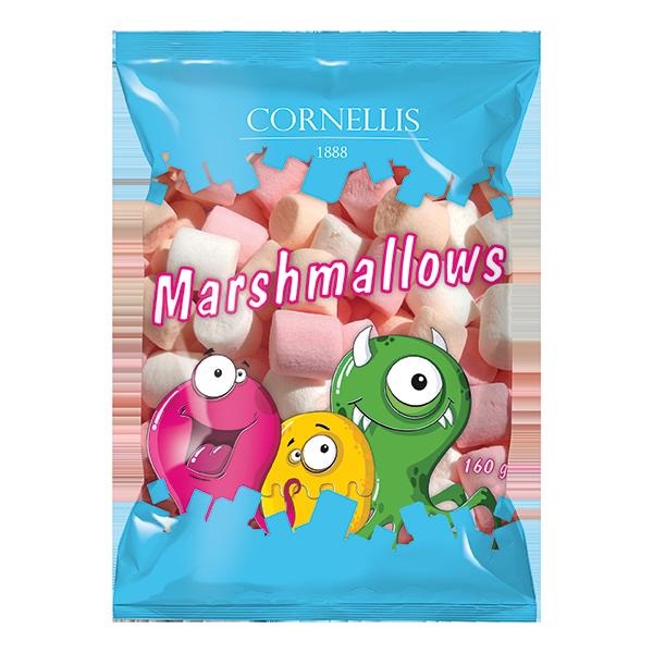 https://rcfoods.eu/ru/wp-content/uploads/2020/04/Marshmallows_160g_600x600.png