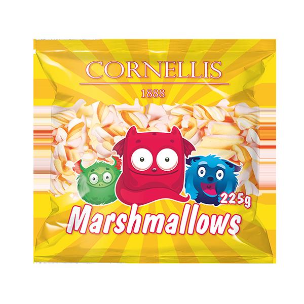https://rcfoods.eu/ru/wp-content/uploads/2020/04/Marshmallows_225g_600x600.png