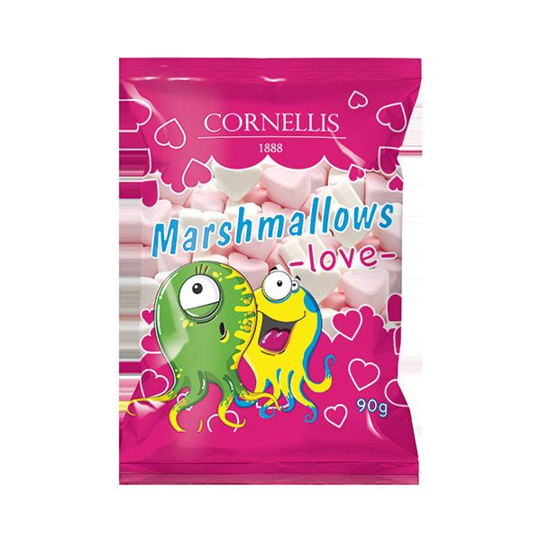 https://rcfoods.eu/ru/wp-content/uploads/2020/04/Marshmallows_love_90_600x600.png
