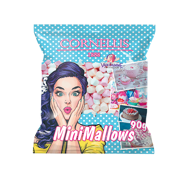 https://rcfoods.eu/ru/wp-content/uploads/2020/04/MiniMallows_90g_600x600.png