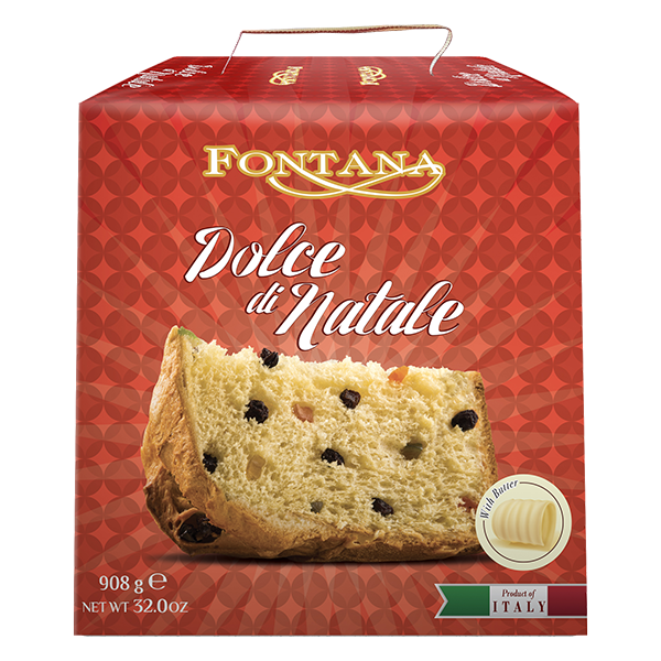 https://rcfoods.eu/ru/wp-content/uploads/2020/04/Panettone_red_908g_600x600.png