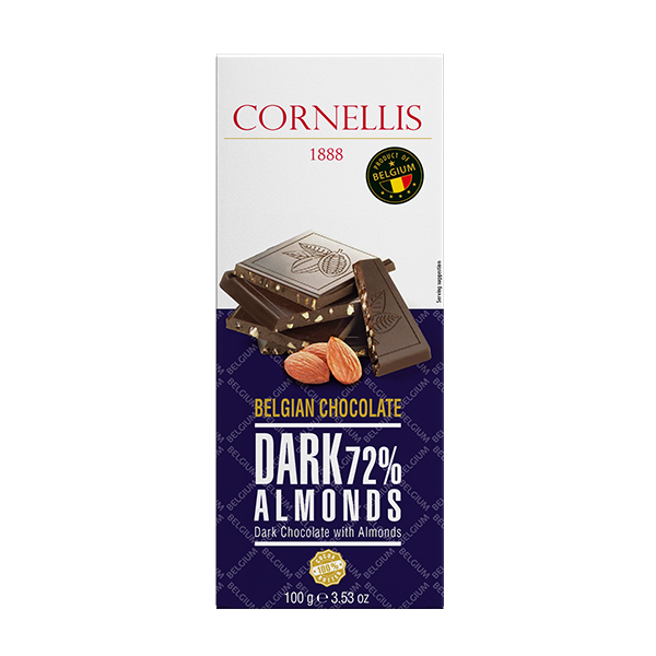 https://rcfoods.eu/ru/wp-content/uploads/2020/04/Tablet_Dark_72_Almonds_600x600.png