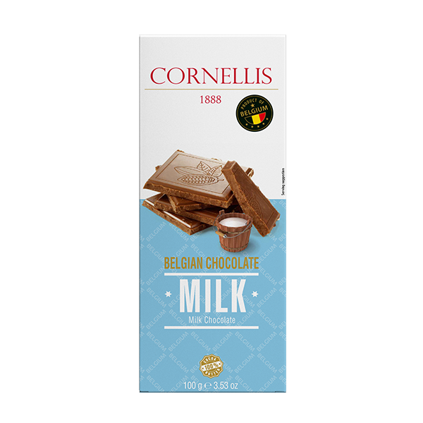 https://rcfoods.eu/ru/wp-content/uploads/2020/04/Tablet_Milk_600x600.png