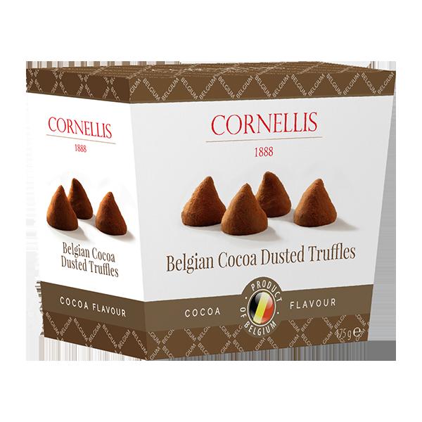 https://rcfoods.eu/ru/wp-content/uploads/2020/04/cocoa_trufle_600x600.png