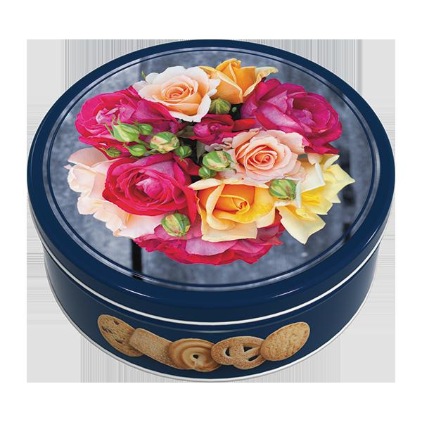 https://rcfoods.eu/ru/wp-content/uploads/2020/04/flowers_600x600.png