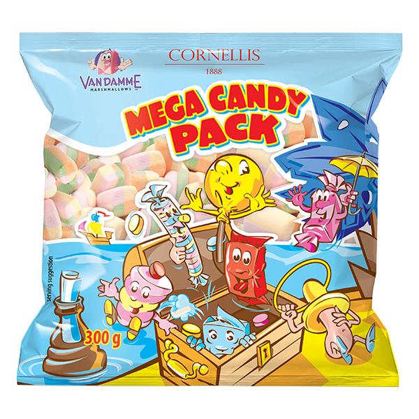 https://rcfoods.eu/ru/wp-content/uploads/2020/04/marshmallows_mega-candy-pack_300g_600x600.png
