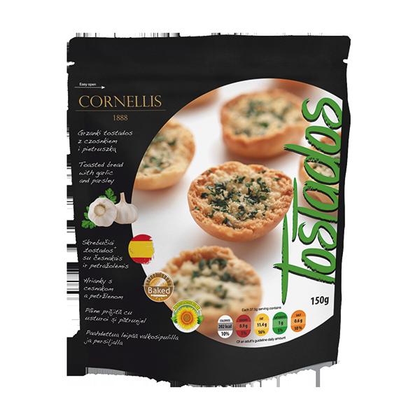 https://rcfoods.eu/ru/wp-content/uploads/2020/04/tostados_garlic_600x600.png