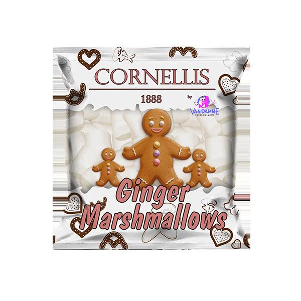 https://rcfoods.eu/ru/wp-content/uploads/2020/05/Marshmallow_ginger_600x600.png