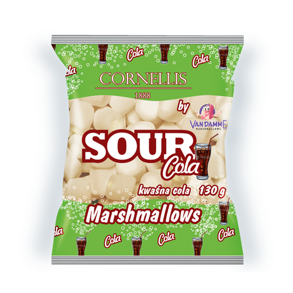 https://rcfoods.eu/ru/wp-content/uploads/2020/05/Marshmallows_sour_cola_600x600.png