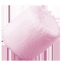 https://rcfoods.eu/ru/wp-content/uploads/2020/06/marshmallow_125x125.png