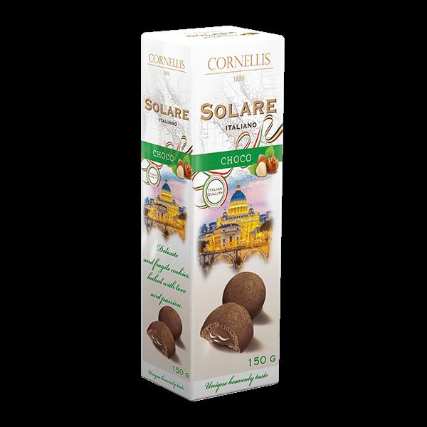 https://rcfoods.eu/ru/wp-content/uploads/2020/12/Solare_czekoladowe-do-podmiany_600x600.png
