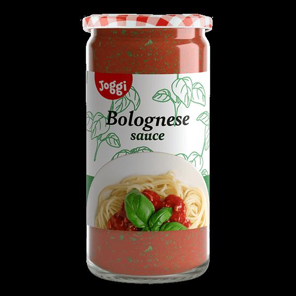 https://rcfoods.eu/ru/wp-content/uploads/2020/12/bolognese_600x600.png
