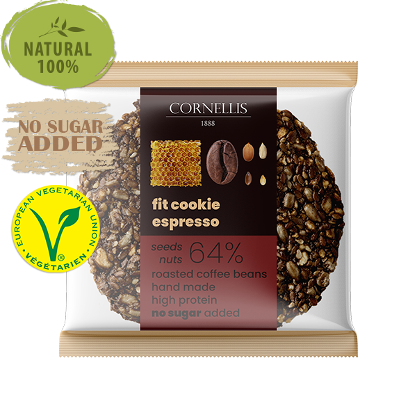 https://rcfoods.eu/ru/wp-content/uploads/2020/12/fit-cookie-espresso_vegan_600x600.png