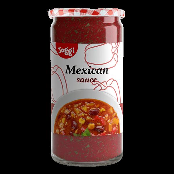 https://rcfoods.eu/ru/wp-content/uploads/2020/12/mexican_600x600.png