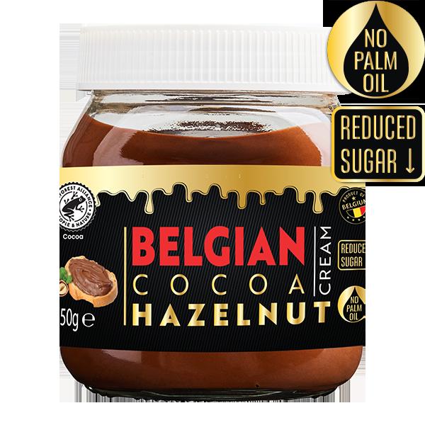 https://rcfoods.eu/ru/wp-content/uploads/2021/07/Belgian-Chocolate-cream_600x600.png