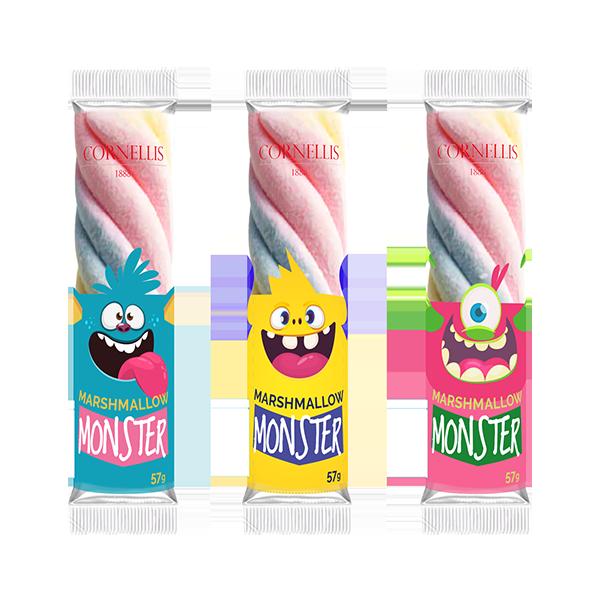 https://rcfoods.eu/wp-content/uploads/2020/04/Marshmallow_monster_600x600.png
