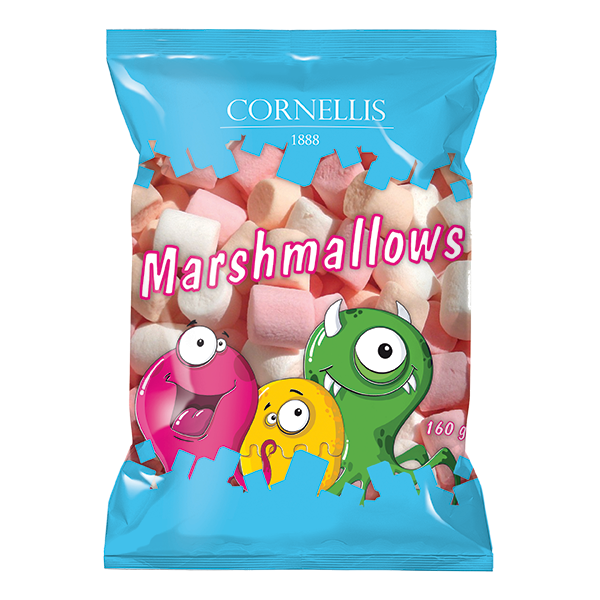 https://rcfoods.eu/wp-content/uploads/2020/04/Marshmallows_160g_600x600.png