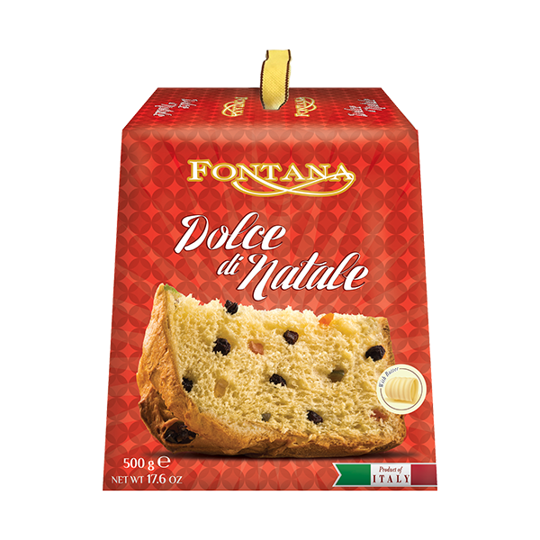 https://rcfoods.eu/wp-content/uploads/2020/04/Panettone_red_500g_600x600.png
