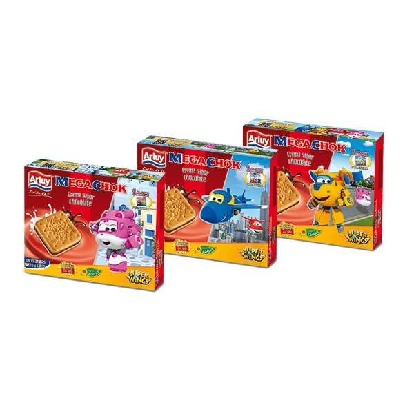 https://rcfoods.eu/wp-content/uploads/2020/04/Superwings_Chocolate_600x600.png
