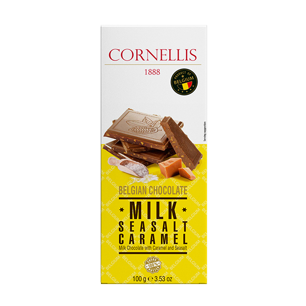 https://rcfoods.eu/wp-content/uploads/2020/04/Tablet_Milk_Caramel_600x600.png