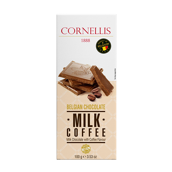 https://rcfoods.eu/wp-content/uploads/2020/04/Tablet_Milk_Coffee_600x600.png