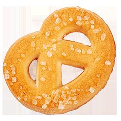 https://rcfoods.eu/wp-content/uploads/2020/04/cookies_01.png