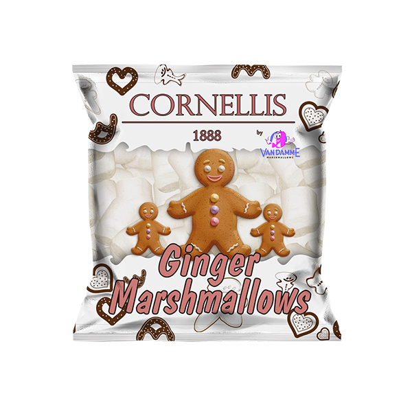 https://rcfoods.eu/wp-content/uploads/2020/05/Marshmallow_ginger_600x600.png