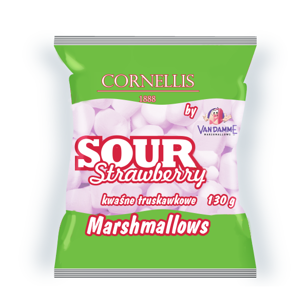 https://rcfoods.eu/wp-content/uploads/2020/05/Marshmallows_sour_strawberry_600x600-1.png