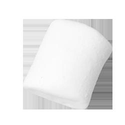 https://rcfoods.eu/wp-content/uploads/2020/05/marshmallows_01-1.png